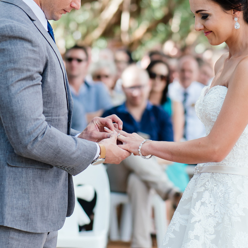 andrea & clinton bloemfontein wedding_037