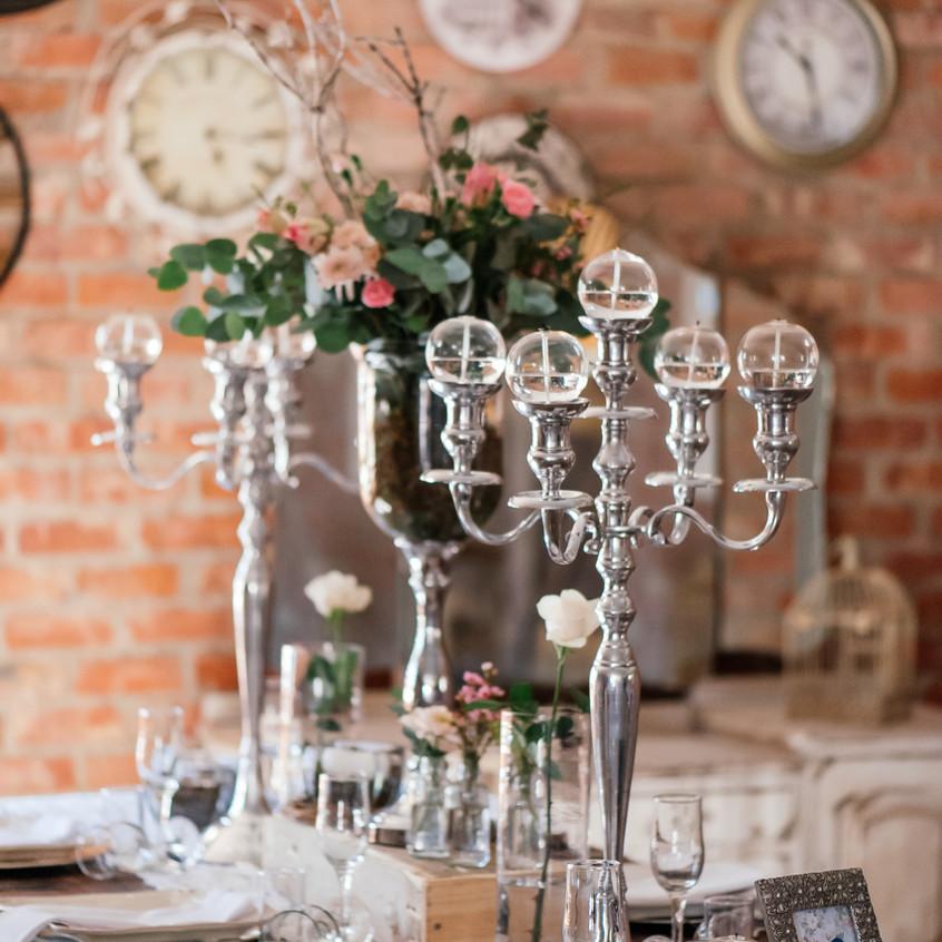 bloemfontein_wedding_jeff_annalize_006