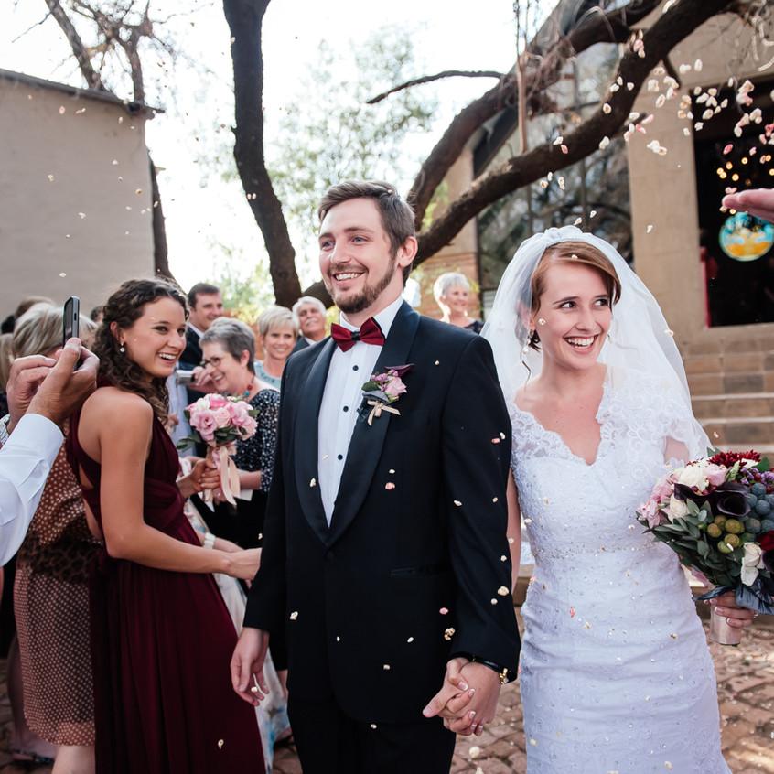 henno_&_lynette_wedding photos_bloemfontein_042