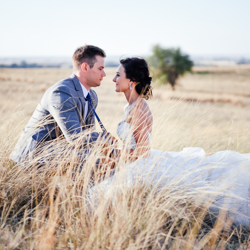 andrea & clinton bloemfontein wedding_091