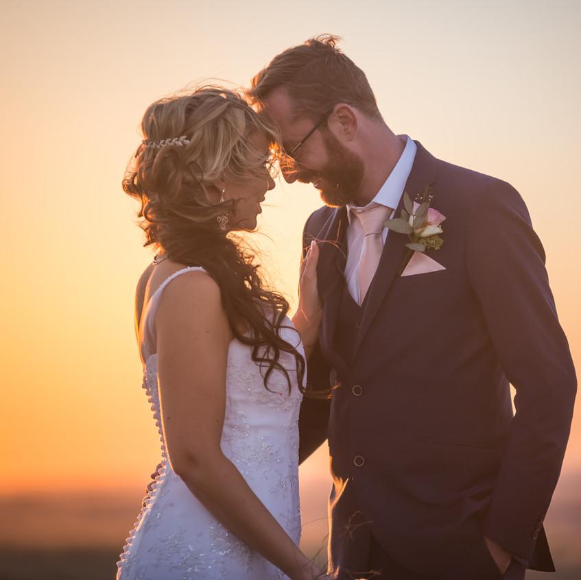 bloemfontein_wedding_jeff_annalize_127