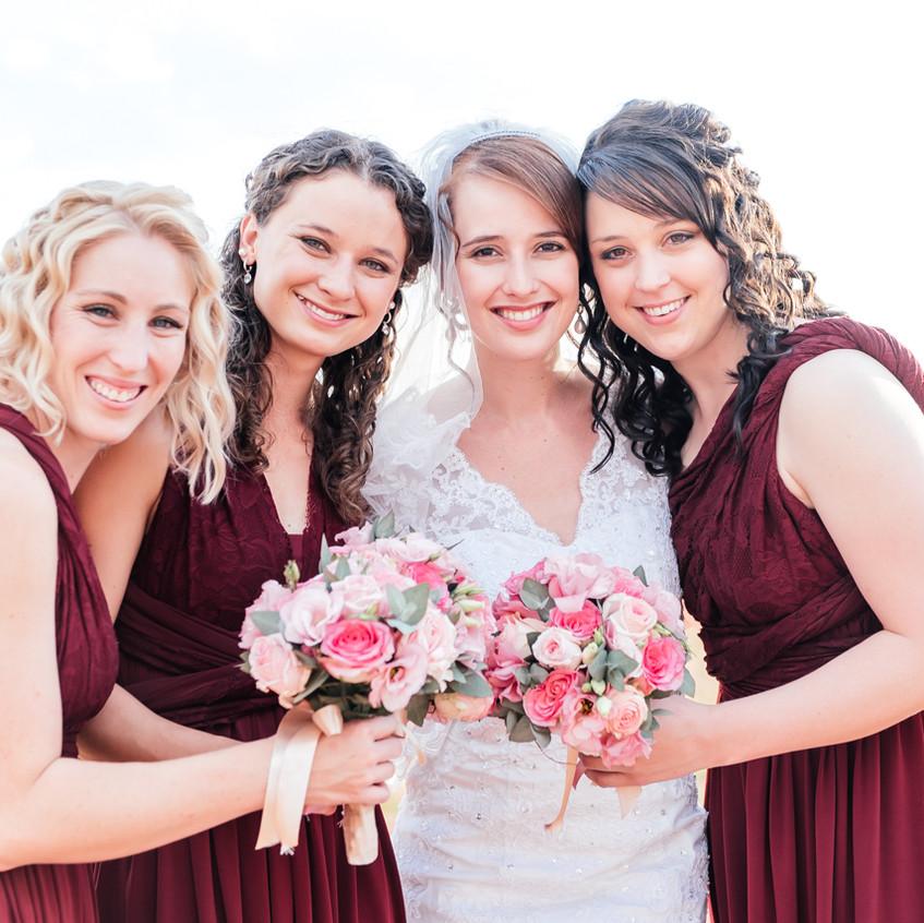 henno_&_lynette_wedding photos_bloemfontein_045