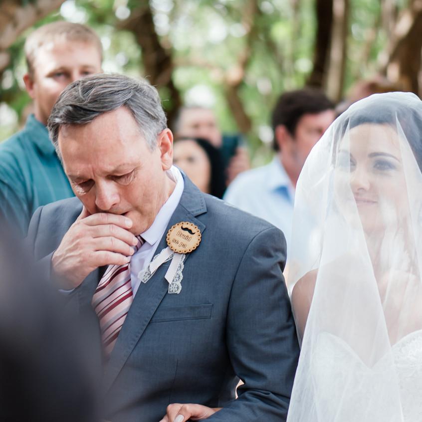 andrea & clinton bloemfontein wedding_033