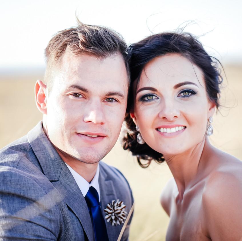 andrea & clinton bloemfontein wedding_093