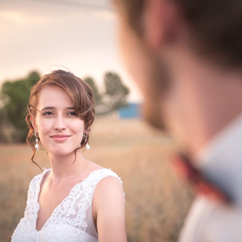 henno_&_lynette_wedding photos_bloemfontein_062