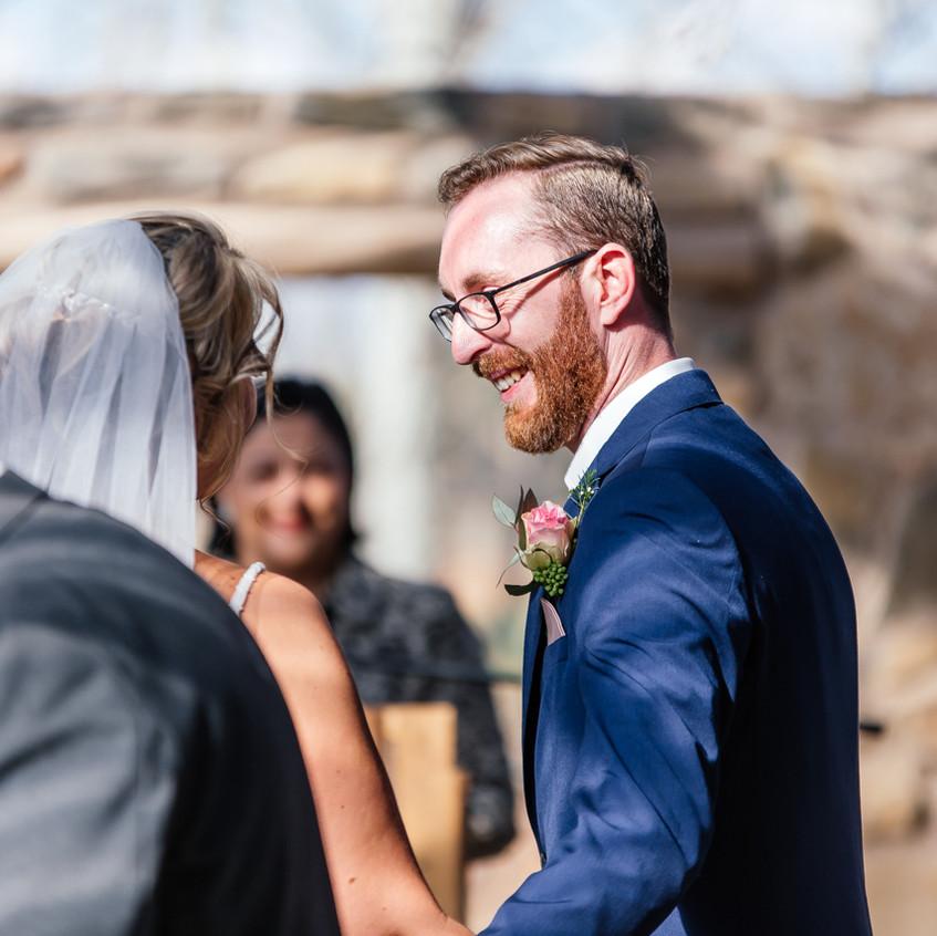 bloemfontein_wedding_jeff_annalize_082