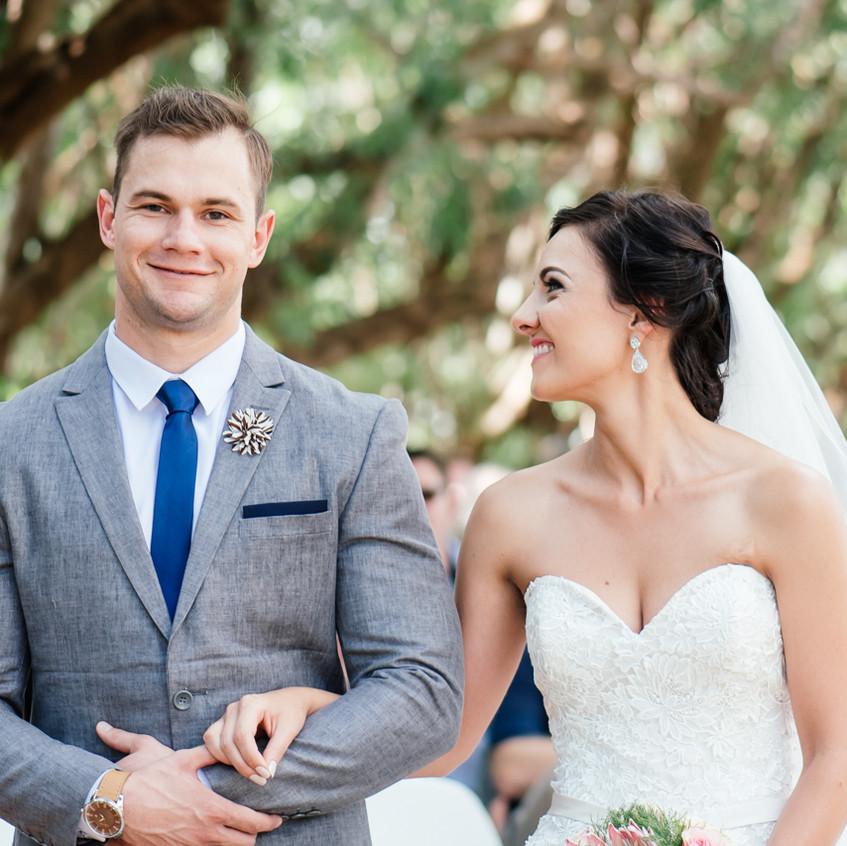 andrea & clinton bloemfontein wedding_036