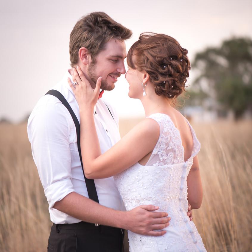 henno_&_lynette_wedding photos_bloemfontein_065