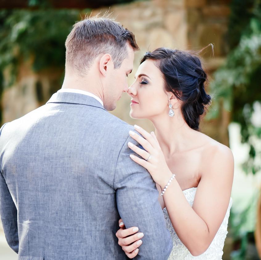 andrea & clinton bloemfontein wedding_052