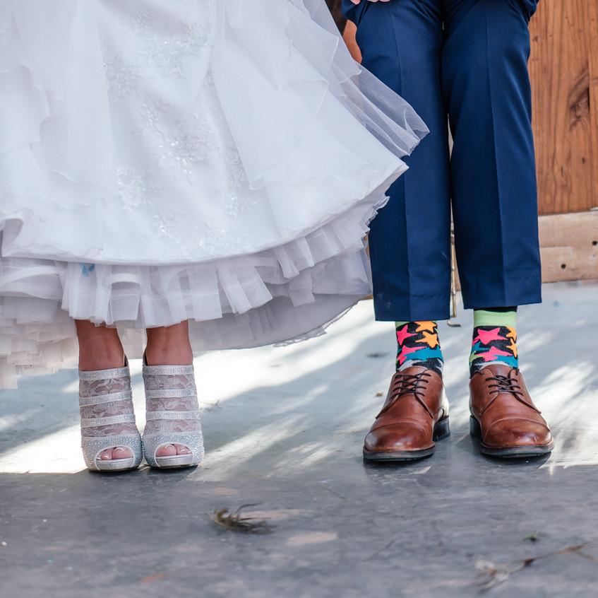 bloemfontein_wedding_jeff_annalize_108