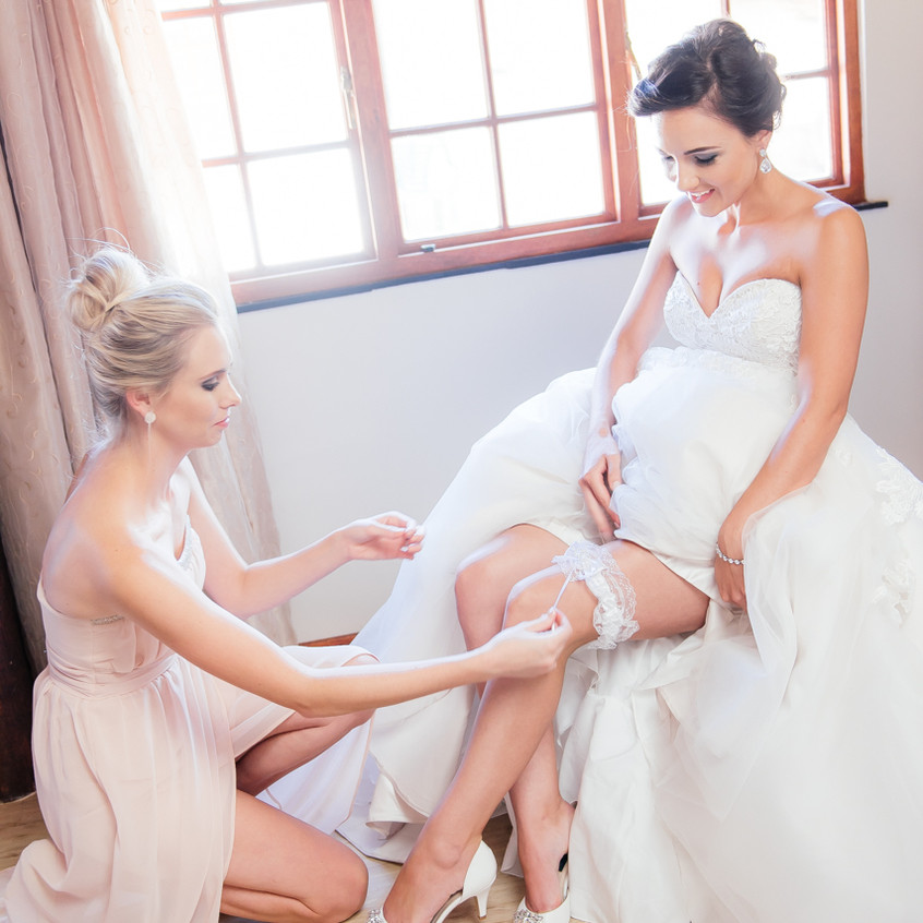 andrea & clinton bloemfontein wedding_009