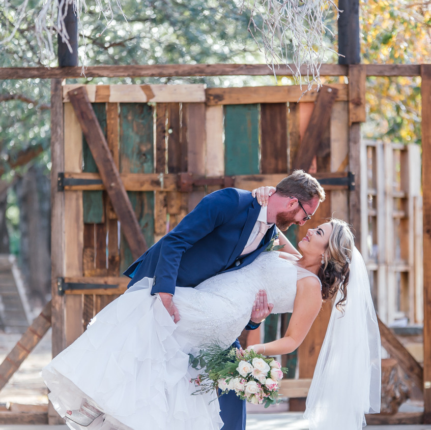 bloemfontein_wedding_jeff_annalize_103