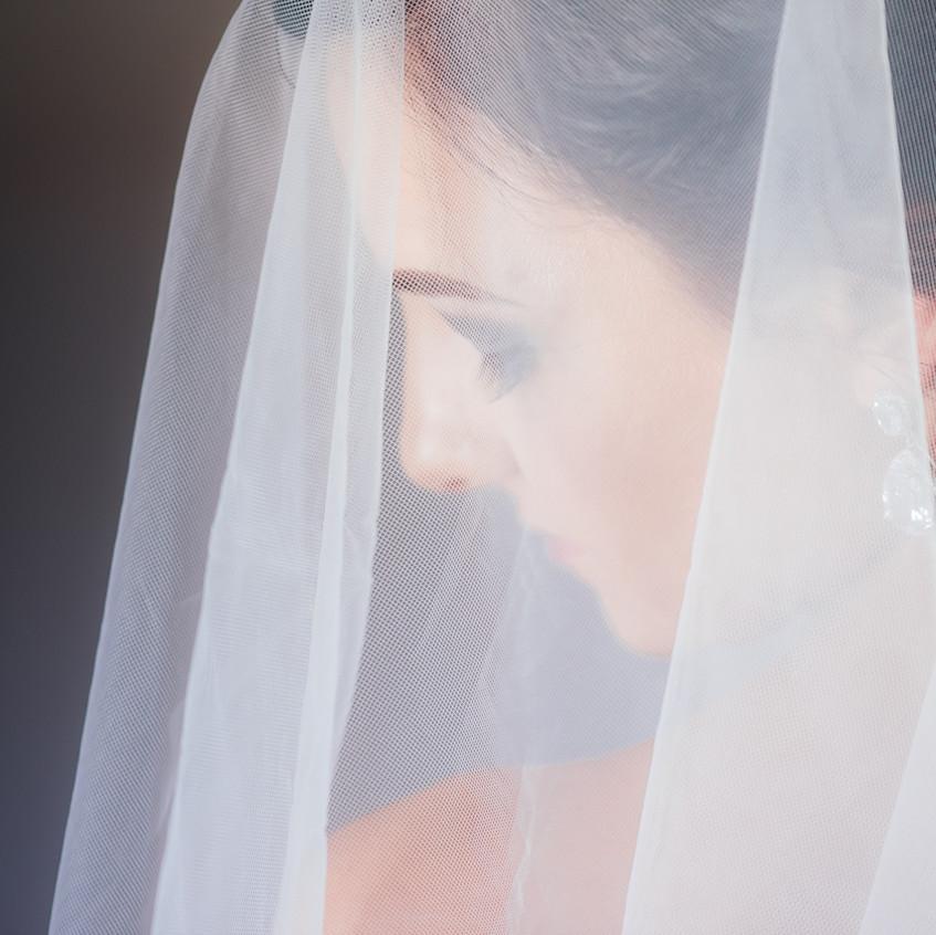 andrea & clinton bloemfontein wedding_015
