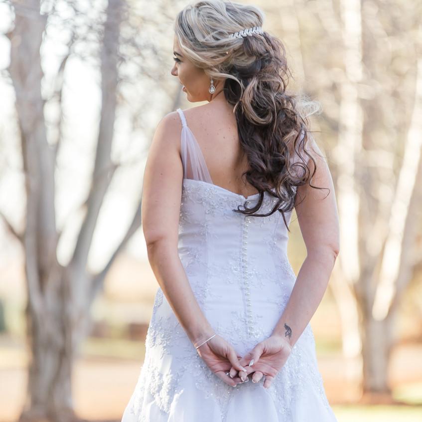 bloemfontein_wedding_jeff_annalize_111