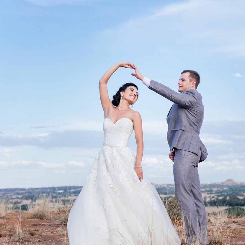 andrea & clinton bloemfontein wedding_064