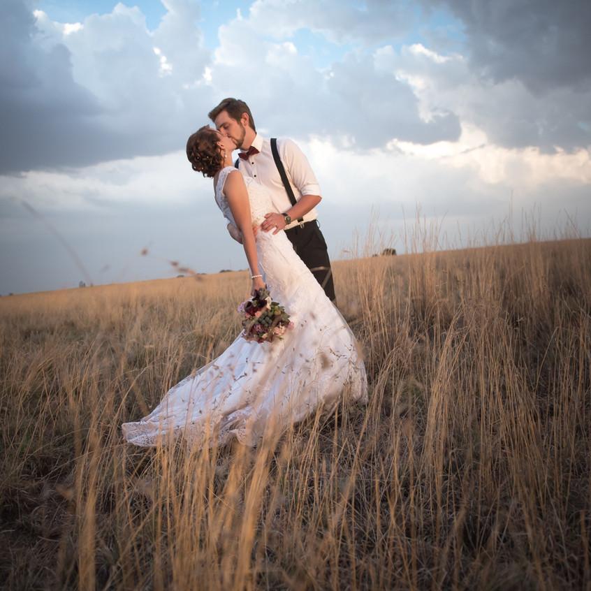 henno_&_lynette_wedding photos_bloemfontein_059