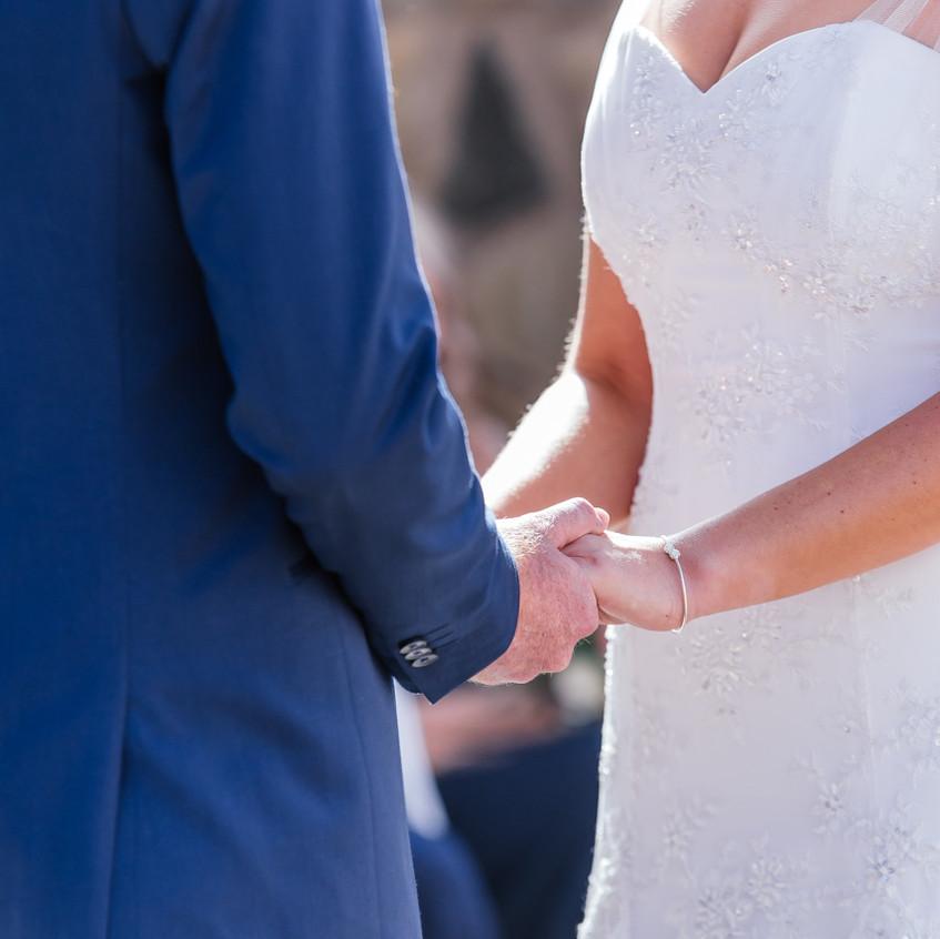 bloemfontein_wedding_jeff_annalize_087