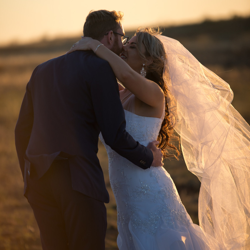 bloemfontein_wedding_jeff_annalize_121