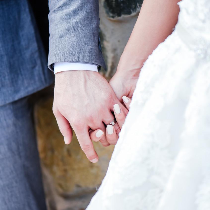 andrea & clinton bloemfontein wedding_056