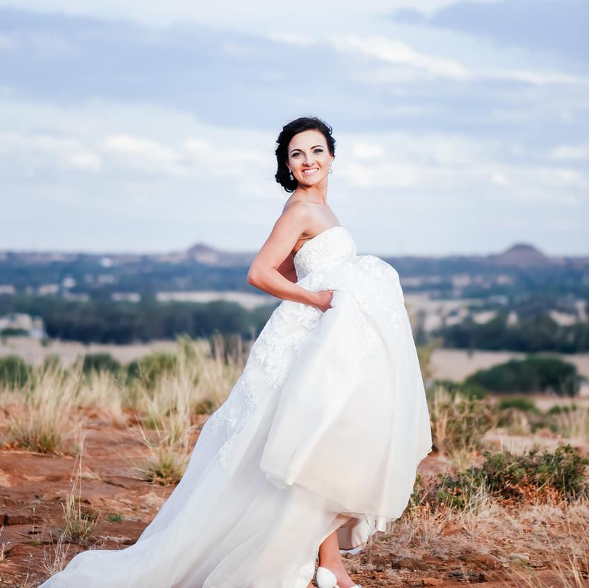 andrea & clinton bloemfontein wedding_058