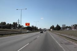 Ruta 9 Escobar TC