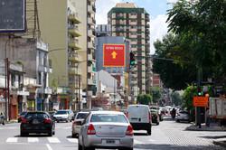 Rivadavia 10644