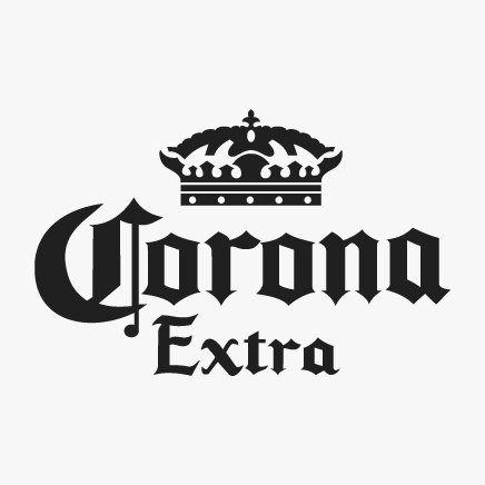 coronona