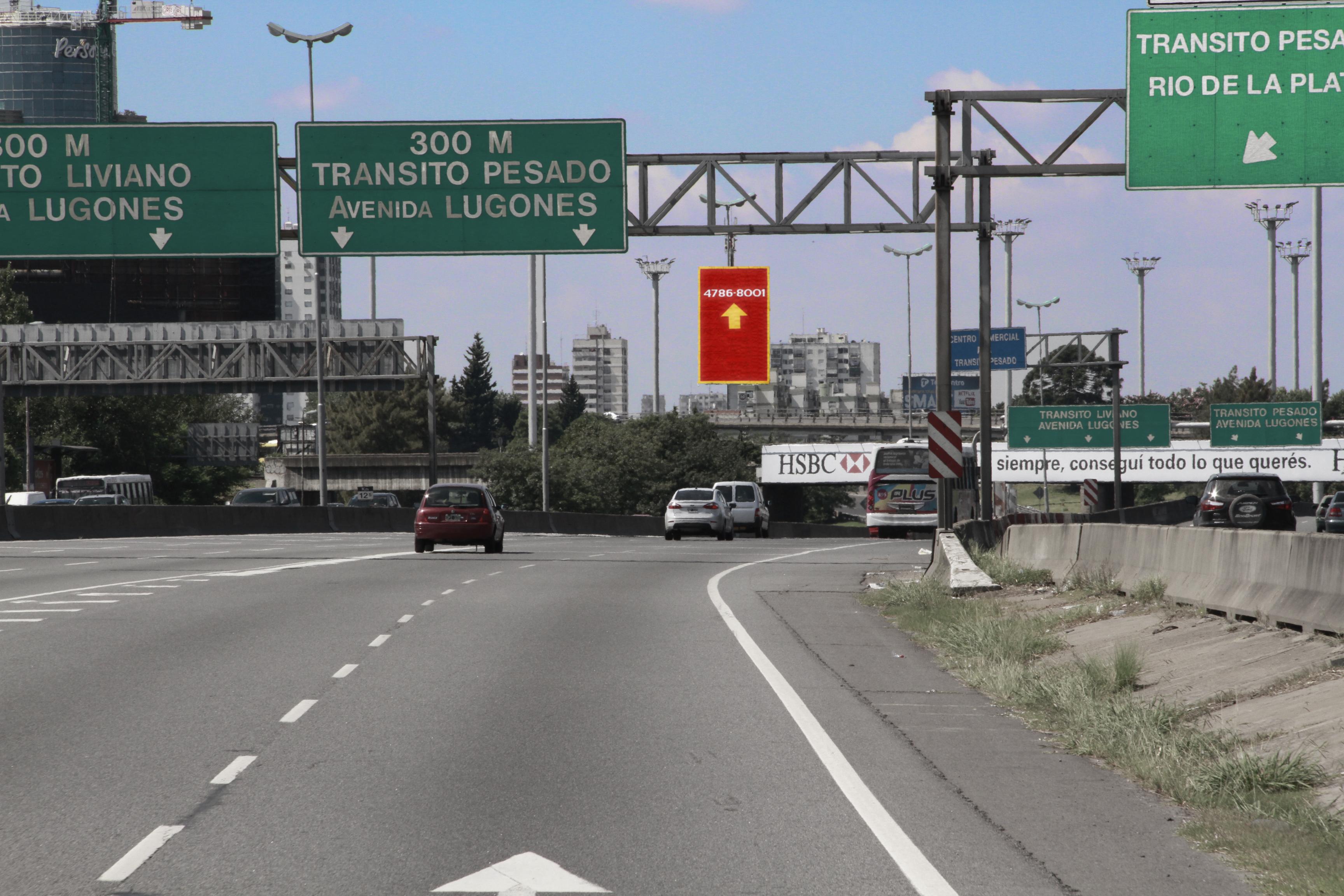 Pico 4218