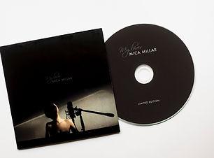 My Lover CD.jpg