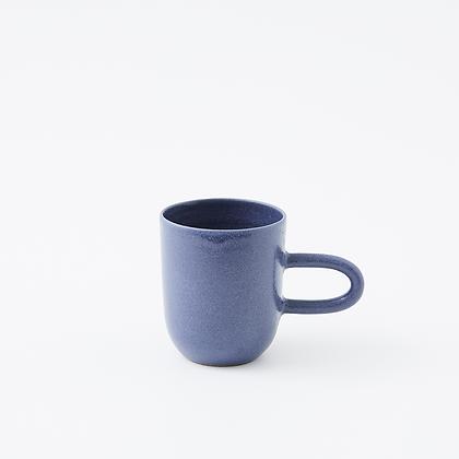 xícara blu
