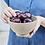 Thumbnail: bowl blush!