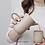 Thumbnail: leiteira blush!