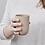 Thumbnail: copo coado