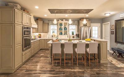 kitchen-main.jpg