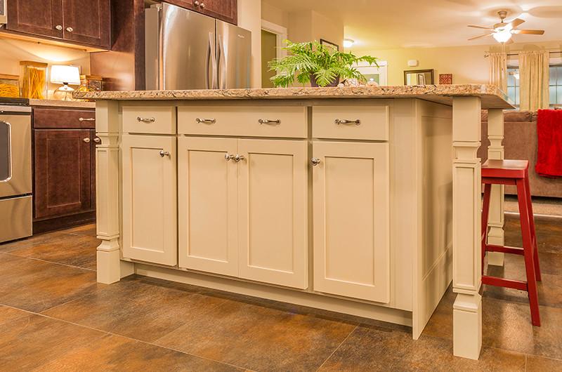 kitchen20.jpg