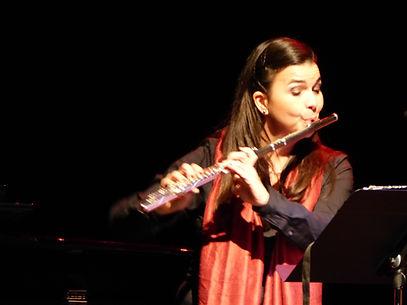 Claudia Reggio