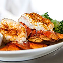 Lobster - Market Price