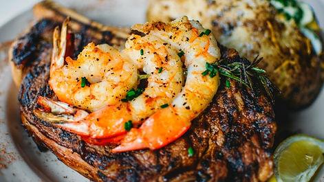 John_John_Seafood_steak_scampi.jpg