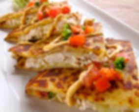 John_John_Seafood_chicken_quesadilla.jpg