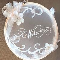 welcomeemb.jpg