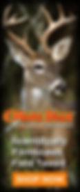 sidebar_banner.jpg