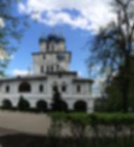 церкви усадьбы коломенского.jpg
