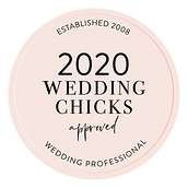 2020-chicks-approved.png