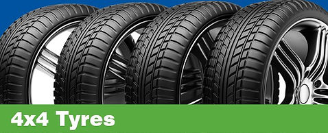 custom-4wd-tyres-accessories-kingaroy-46