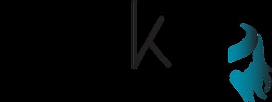 esb_logo-FINAL.png