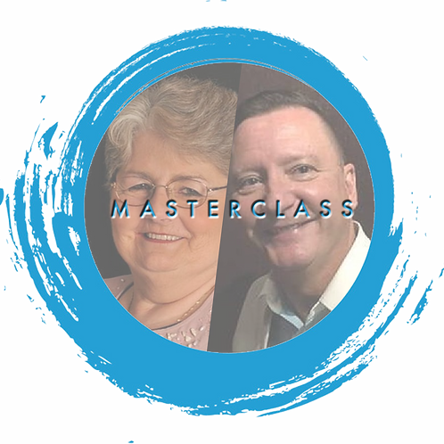 DEEPER LEVELS OF CONSCIOUSNESS - with Moira Hawkins and Mark Brandist