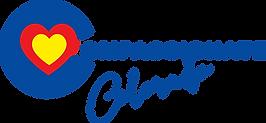 Compassionate-Colorado-Logo---no-background.png-Compassionate+Colorado+Logo+-+no+backgroun