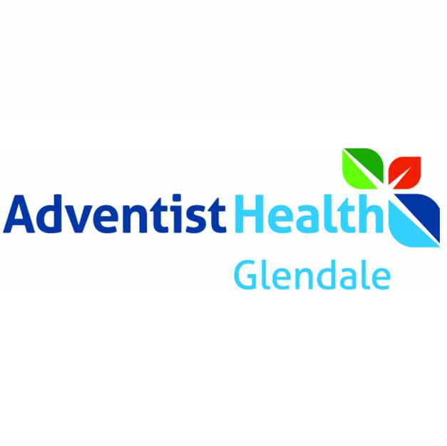 Adventist Helath Glendale