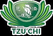 TzuChiLOGO_withTzuChi_mobilecause.png