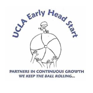 UCLA Early Head Start